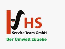 HS Service Team GmbH